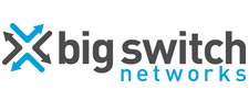 Big Switch Networks