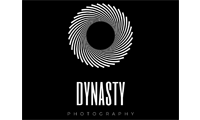 Dynasty Photography